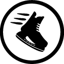 Power Skating